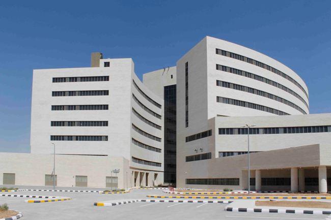 zarqa hospital1